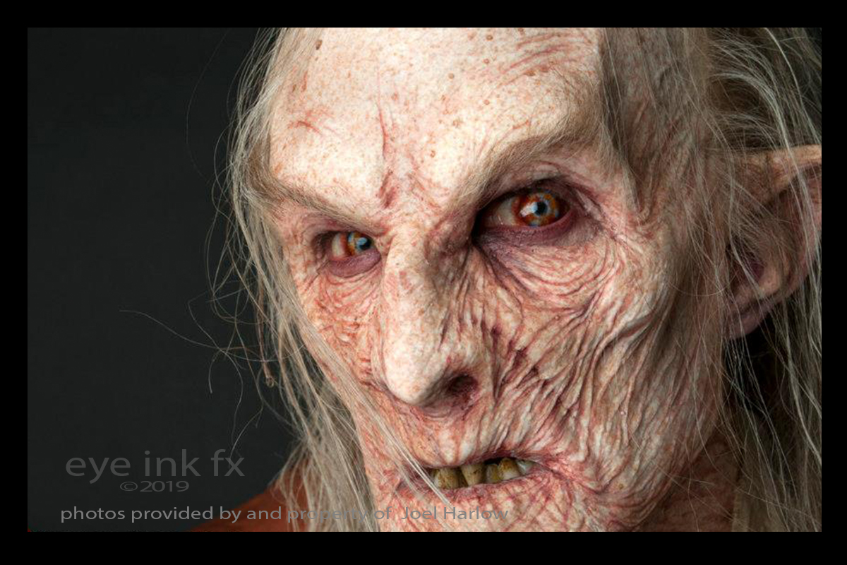 Nosferatu-eyeinkfx