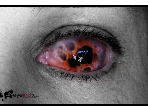 Pandorum-eyeinkfx