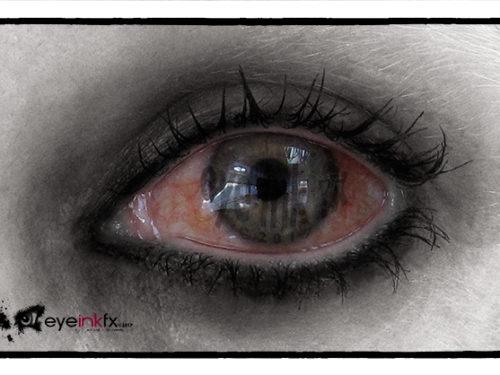 bloodshot-eyeinkfx