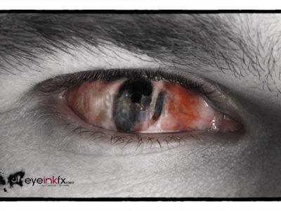 Slit-eyeinkfx